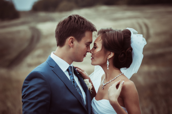 Everlasting memories for all our wedding couples