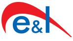 E & L Wedding Insurance