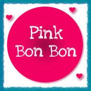 Pink Bon Bon