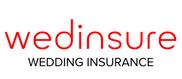 Wedinsure Insurance