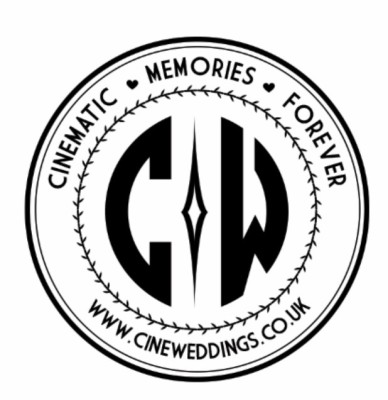 Cine Weddings Videography