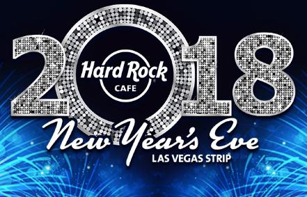 New Years Party, GrooveMartini, Vegas