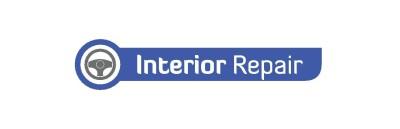 Interior repair