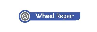 Alloy wheel refurbishment.