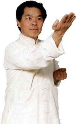 Traditional Wing Chun Kung Fu