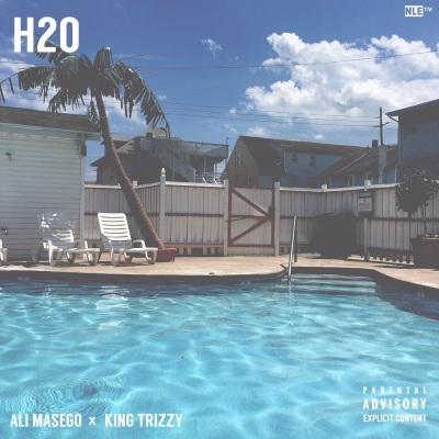 H2O EP