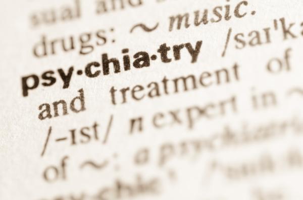 Psychiatric Genomics Consortium (PGC)