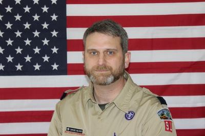 Carson Hulcher