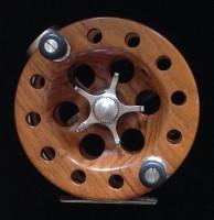 seaspey spey reel