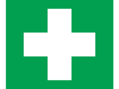 New Changes to First Aid (Resuscuiation guidelines 2015)