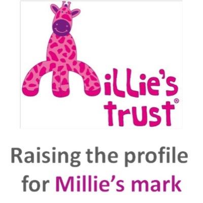 Millies Mark