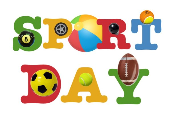 Sports Day Survival Guide