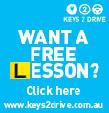 https://www.keys2drive.com.au/