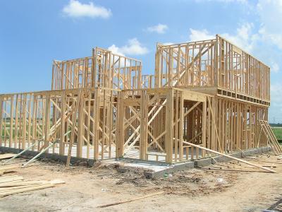 Building or Renovating