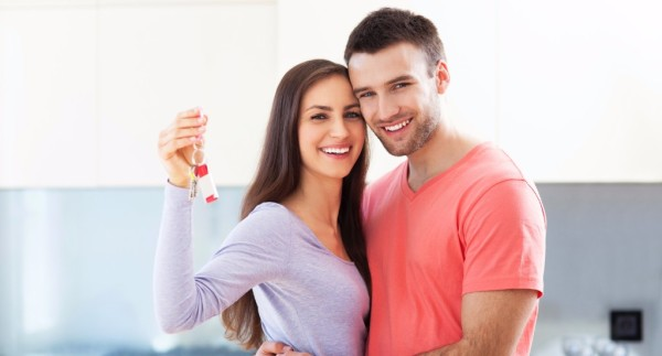 Top 15 ways to OWN your home sooner