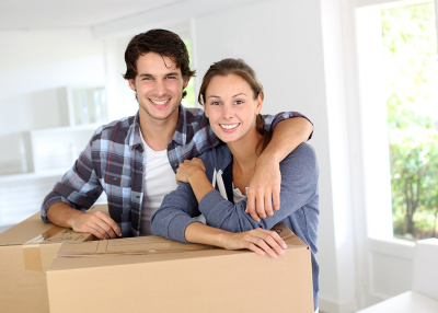 Abolishing stamp duty for first home buyers!