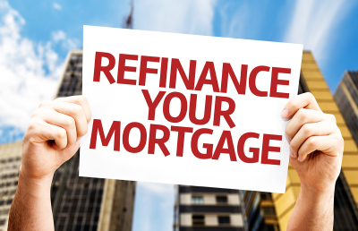 Should I refinance my home loan regularly?