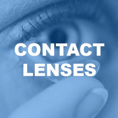 Publications - Contact Lenses