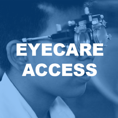 Publications - Eyecare Access