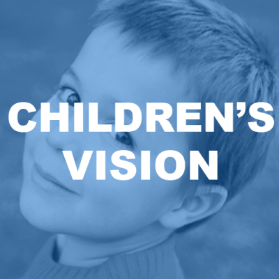 Publications - Childrens Vision