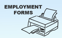 Employment Forms for Optometrists