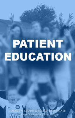 Optometry Patient Education