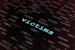identity theft, stolen identity, stolen, theft, taxes stolen, stole my refund, thieves, theft,