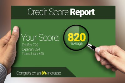 How do I get and keep a good credit score?
