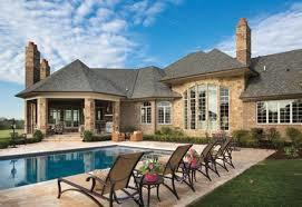 A Dream Home
