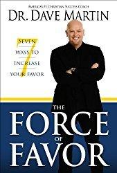 Force Favor