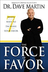 Force Favor