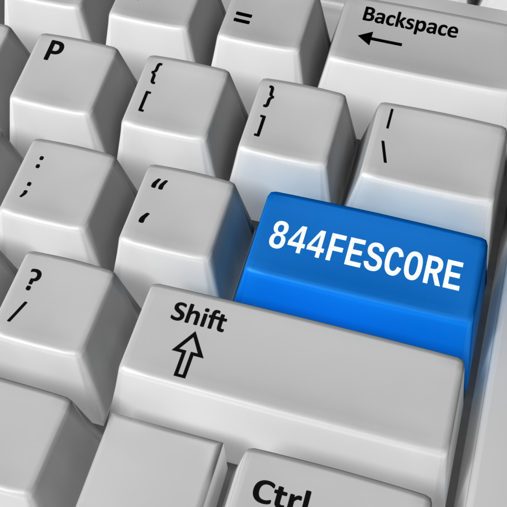 How do credit inquiries affect my credit score?