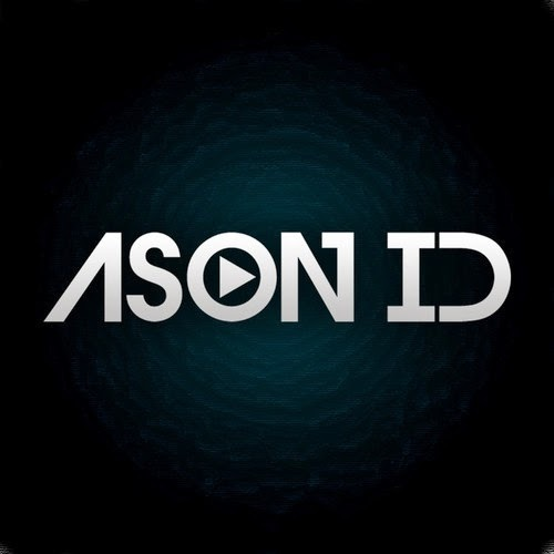 Interview with AsonID