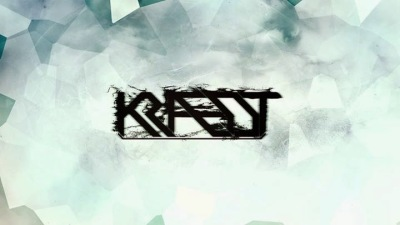 Interview with Kraedt