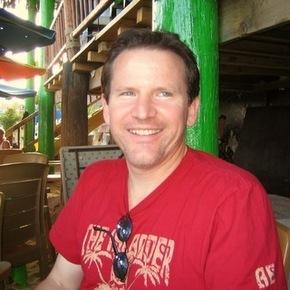 Interview with Evan Schaeffer