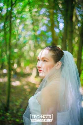 wedding, bride, bridal, bridesmaid, wedding make up, bridal make up, special occasion, special occasion make up, make over, beauty, beauty make up,