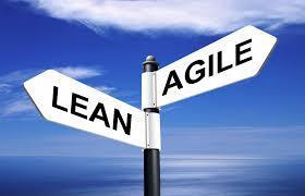 Being Agile But Lean during Agile meetings
