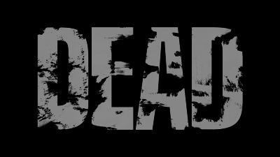 Is Agile really dead?