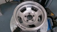 Wheel repair, Alloy repair, Wheel straightening, Wheel welding, Cracked Wheel, Buckled wheel, Flat spot