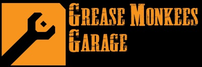 Swindon car repair servicing wheel repair fabrication rob aves greasemonkees garage best swindon garage motors