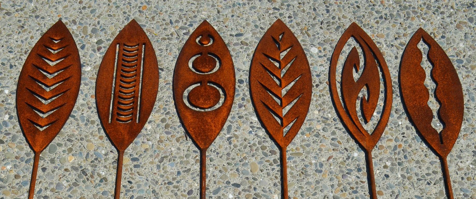 rusty designs
