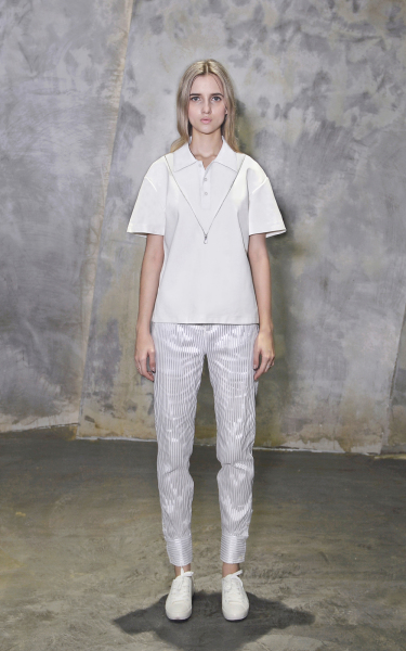 SS17 Look11