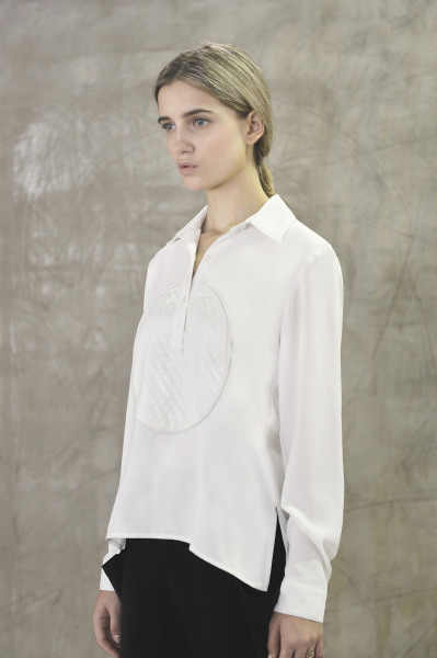 SS17 Look1