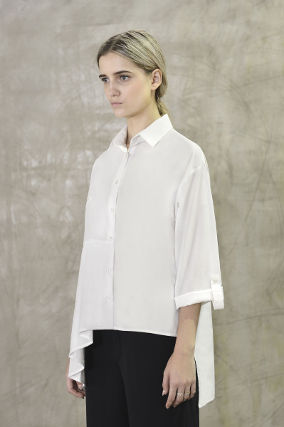 SS17 Look5