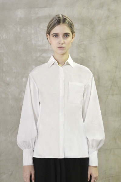 SS17 Look7