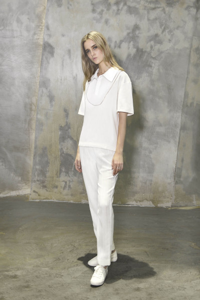 SS17 Look10