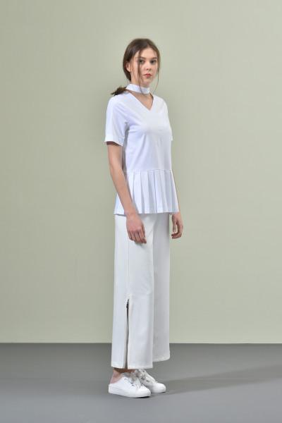 TP005-White