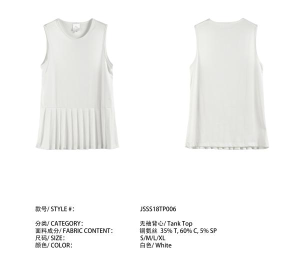 TP006-White