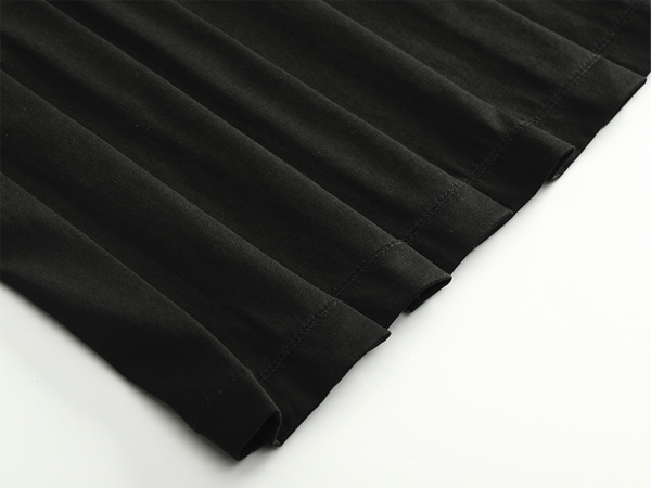 TP006-Black