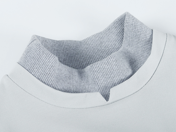 DR001-Light Grey